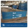 Aço de alta velocidade 1.3243 da melhor qualidade, Skh35, M35