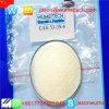Пилюлька 50 Injectable 53-39-4 Rolon Oxand самого лучшего порошка Anavar стероидного Oxand цены 2017 самая безопасная устно стероидная зеленая