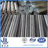 40chrome 둥근 냉각 압연 강철