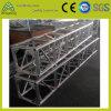 De Bundel van de Bout van de Verlichting van het Aluminium van het Type van Schroef van de tentoonstelling