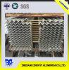 Perfil de aluminio No. 436