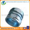 Accoppiamento impermeabile di compressione dell'accessorio per tubi
