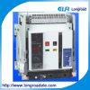 Disjuntor inteligente/Acb do ar do modelo Sw45-3200