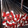 Do molde quente do trabalho do preço do competidor barra de aço redonda de aço 1.2344/H13