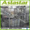 1000bph Pequeña Escala automática CSD Planta de Llenado Máquina de embotellado