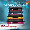 Cartucho de toner compatible del color del hermano Tn110 Tn150 Tn170 Tn115 Tn135 Tn155 Tn175 de la calidad estable