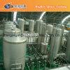 Système de traitement d'eau RO haute qualité
