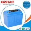 Nachladbarer LiFePO4 Lithium-Batterie-Satz der Batterie-12V 100ah