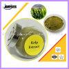 Fertilizante da refeição de Kelp, fertilizante orgânico da alga
