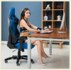 Handelsmöbel-oberster großer Spiel-Stuhl Wcg Spiel-Büro-Stuhl