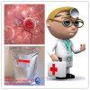 Polvo del acetato de Prednisolone de la pureza 99.5% más de manera efectiva y seguro