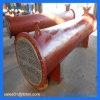 Baoji Tianbang 티타늄 쉘 관 열교환기