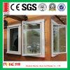 Guichet en aluminium et constructeur de porte/guichet et porte