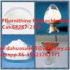Hidrocloro CAS de Eflornithine da pureza elevada e da qualidade superior: 68287-23-9