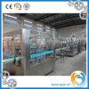 Remplir de mise en bouteilles de jus de thé de prix concurrentiel fait à la machine en Chine