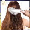 2017 más nuevo secador de viaje cepillo de pelo cepillo giratorio eléctrico Uso de aire caliente Styling extraíble mango del cepillo de pelo