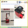 Garage-Auto-Selbstrad-Aufzug-Rad-Stabilisator