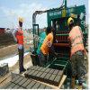 [شنجا] آلة [قت5-20] [هدروليك سمنت] قرميد يجعل آلة يجعل في الصين فيديو في إفريقيا