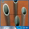 Ищущ пробка трубы нержавеющей стали поставщика Китая сваренная 445j2 прямая Od12mm x Wt0.5mm для теплообменного аппарата в морской воде