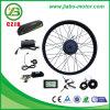 Jb-104c2 뒷 바퀴 전기 눈 자전거 모터 장비 1000W