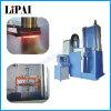 aquecimento de indução do CNC de 3m que endurece máquina ferramenta