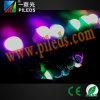 26mm 가득 차있는 RGB LED 화소 (ucs1903, ucs2093, sm16703, ws2811)