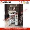 Máquina de embalagem vertical automática estalada automática da máquina de empacotamento do alimento