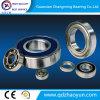 Qualität 6000 6200 6300 Serie tiefe Nut-Kugellager-