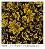 Azulejos vendedores calientes de la alfombra con el precio barato (BDJ60118-1)