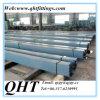 AISI 1045 estirado en frío de varillas de hierro