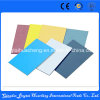 Bon Aluminium-Plastic Panel de Quality pour Decoration