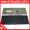 Новая компьтер-книжка Keyboard для Samsung R430 R429 Series мы