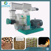 Стан таблетки из горючег для пользы топлива биомассы с ценой со скидкой