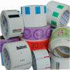 Стикер Собственной личности-Adhesive Printed цвета Roll для Packing