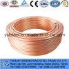 Tubo de cobre do condicionador de ar e tubulação capilares C1200