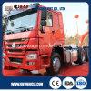 De Motor van de Vrachtwagen van de Mens van Sinotruk 6X4