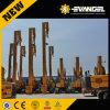 Plate-forme de forage rotatoire Xr150d de produit chinois avec le meilleur prix