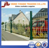 Poultry를 위한 PVC Welded Wire Mesh Fence