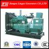 150kw/187.5kVA Generator met Cummins Brands 6CTA8.3-G2