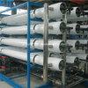 Завод опреснения воды осмоза запаса
