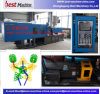 Известный bst-Series Full Automatic Injection Molding Machine для Children Plastic Toys