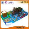 Parque de diversões 2015 combinado divertimento das crianças do produto novo de Vasia