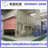 De milieuvriendelijke Collector van het Stof van de Zaal van de Ontploffing/zandstraalt de Apparatuur van de Zaal