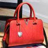 Business al por mayor Handbag Brand Name para Women Designer Bag (SY7108)