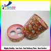 Коробка подарка Skincare картона конструкции OEM Cream