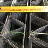 Конструкция ASTM сетки подкрепления блока совместная
