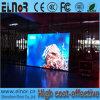 Sinal interno quente do indicador de diodo emissor de luz da cor cheia de brilho elevado da venda