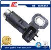 Auto sensor 4686352 do indicador do transdutor da velocidade de motor do sensor de posição do eixo de manivela, PC160t, 96112, 89054128 para Chrysler, rodeio, GM, Mopar, padrão