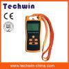 Techwin Tw3208 Handheld Power Meter는 Optical Fiber Network를 위한 Testing Instrument이다