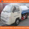 Serbatoio di acqua Truck Mini Water Truck dell'euro 2 da vendere